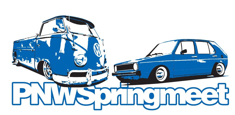 PNWSpringMeet