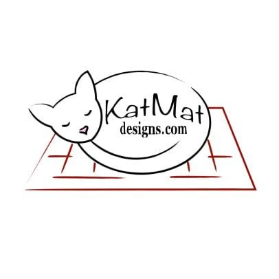 Kat Mat Designs
