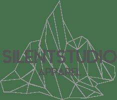 Silent Studio