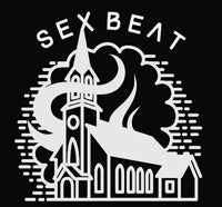 SEX BEAT