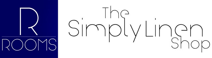 The Simply Linen Shop