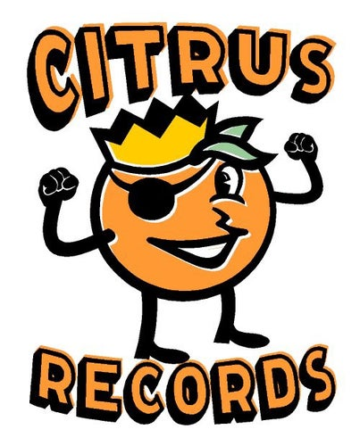 Citrus Records