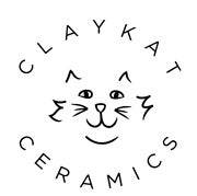 claykatceramics