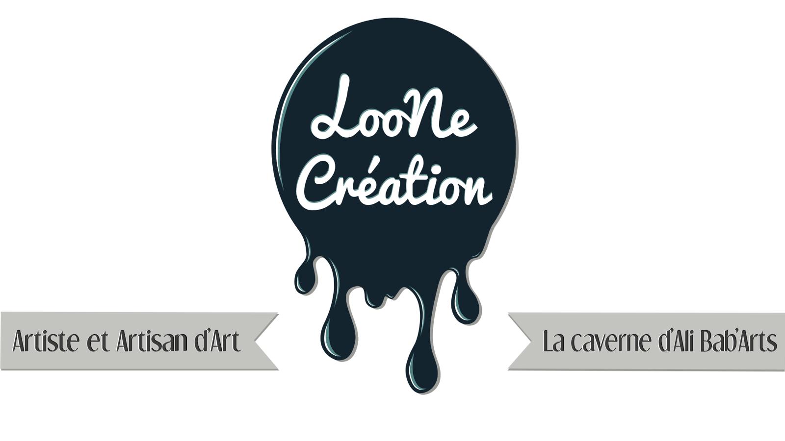 LooNe Création