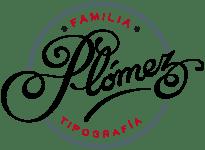 La tienda de la Familia Plómez