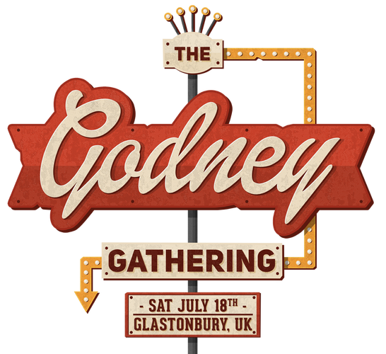 The Godney Gathering Store