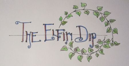 the elfin dip