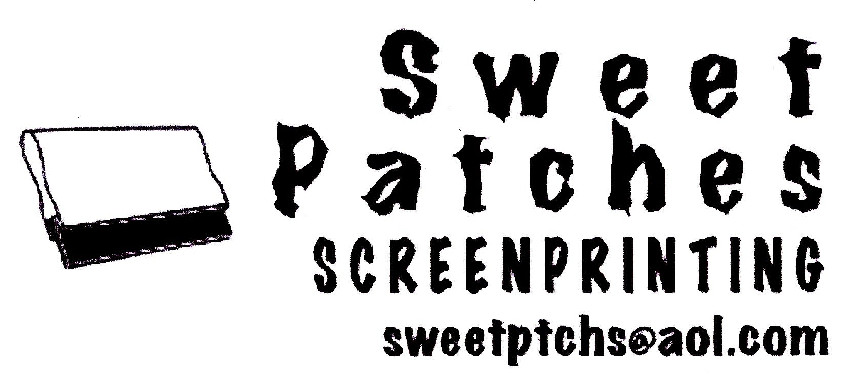 Sweet Patches
