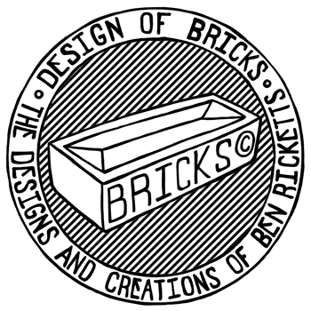 Design of Bricks