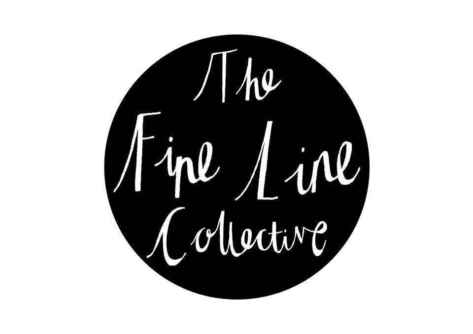 The Fine Line Collective