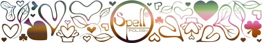 Spell Polish
