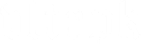 VLTRPK