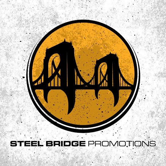 Steel Bridge Promotions
