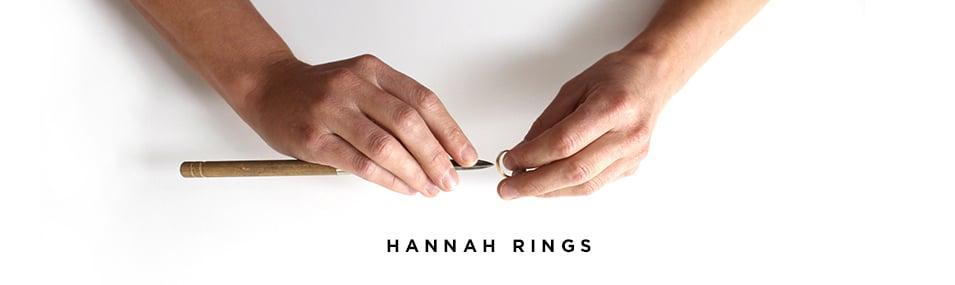 HannahRings