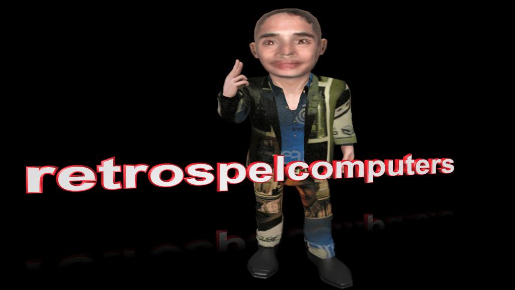 retrospelcomputers