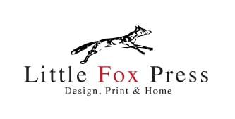 Little Fox Press