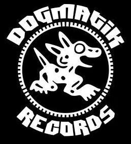 DOGMATIK RECORDS STORE