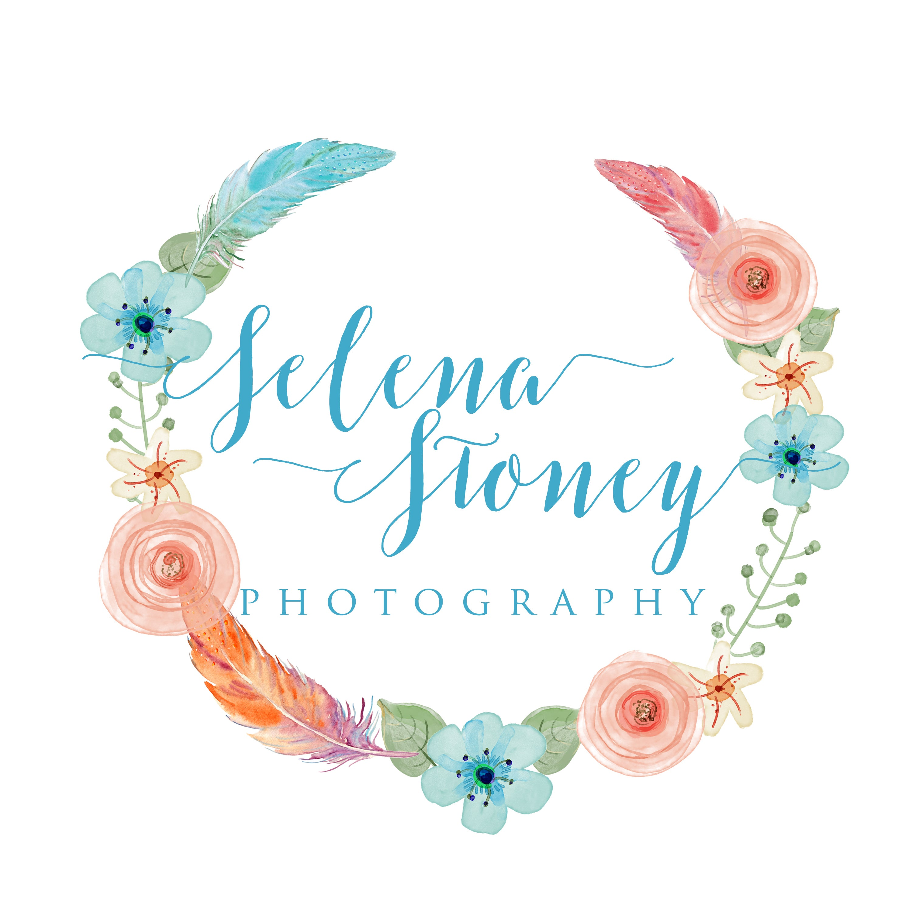 Selena Stoney Photography
