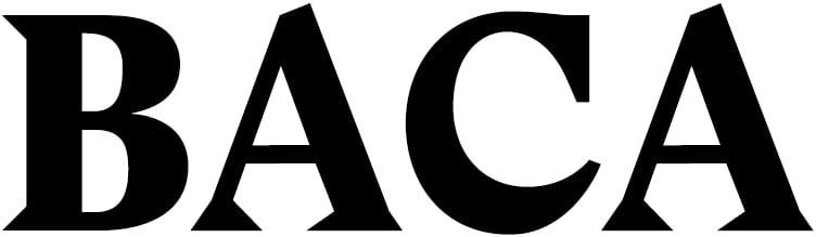 BACA publishing