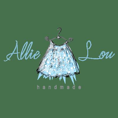 AllieLou Handmade