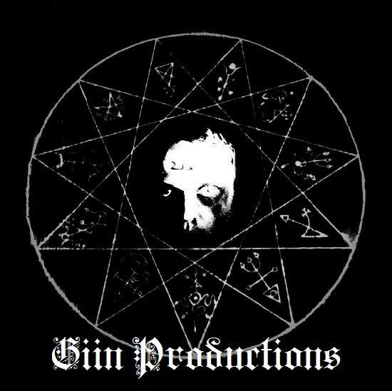 Giin Productions