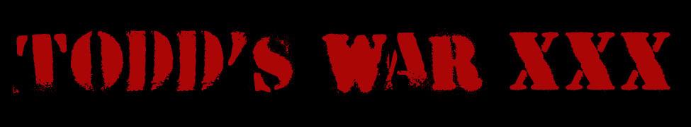 toddswarxxx