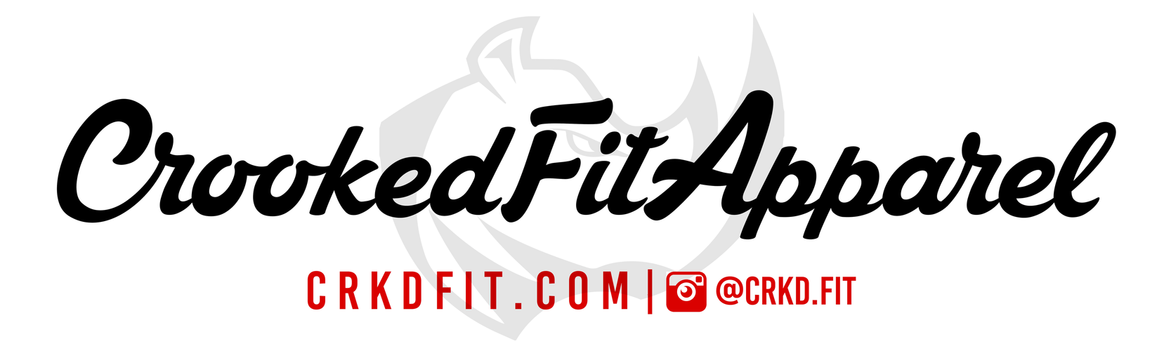 Crooked Fit Apparel
