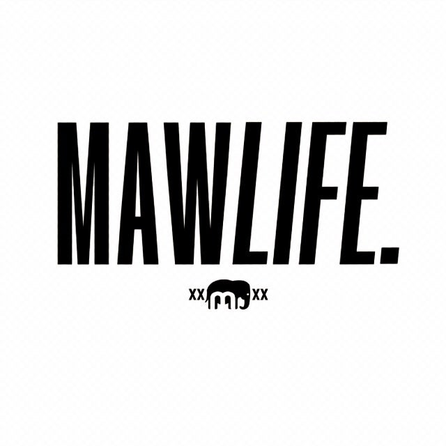 MAWLife Clothing
