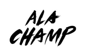 Champ Creative