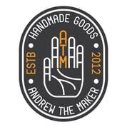 ATM Handmade Goods