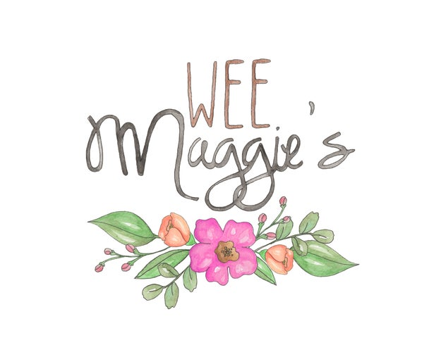 Wee Maggie's