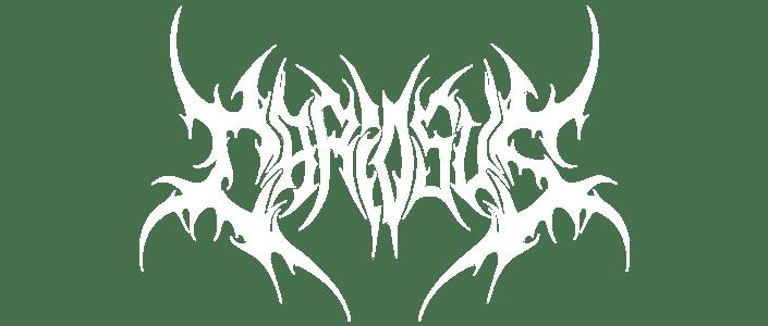 Cariosus