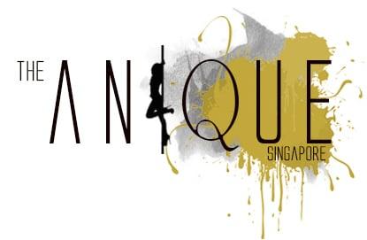 The Anique