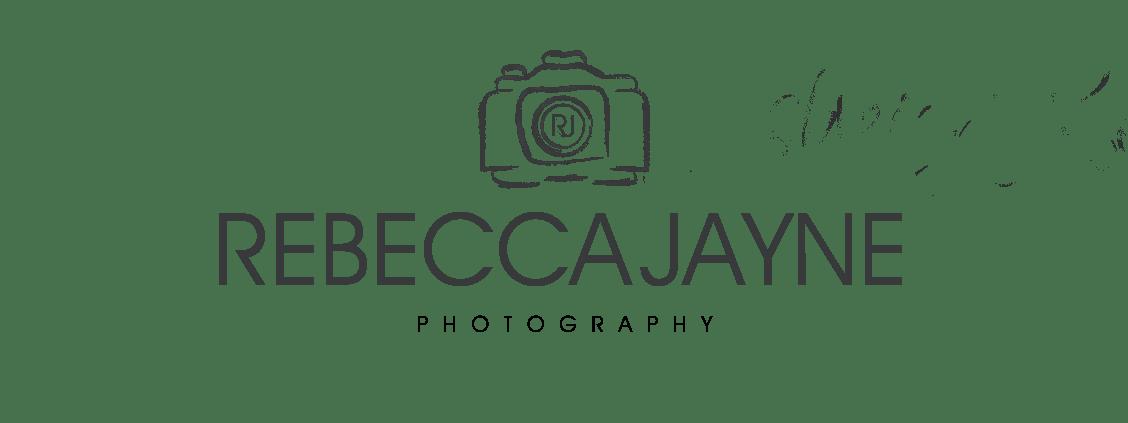 Rebecca Jayne Photography