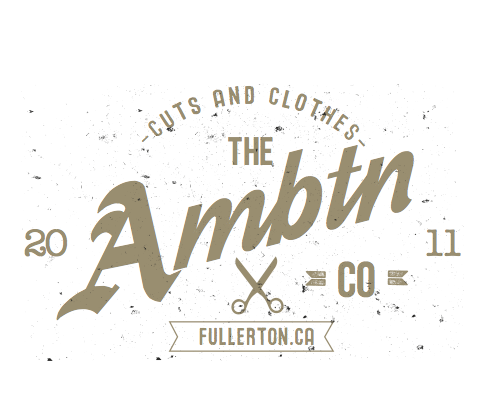 AMBTN Supply Co.