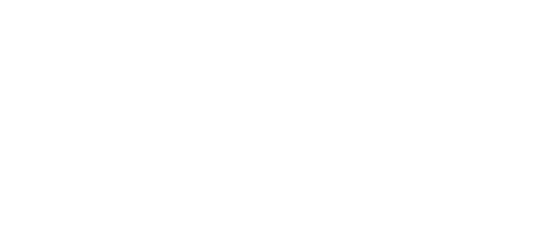 The New York Rock
