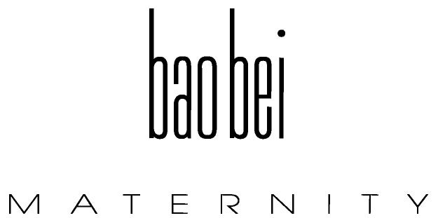 Bao Bei Maternity