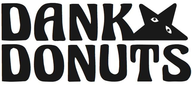 Dank Donuts