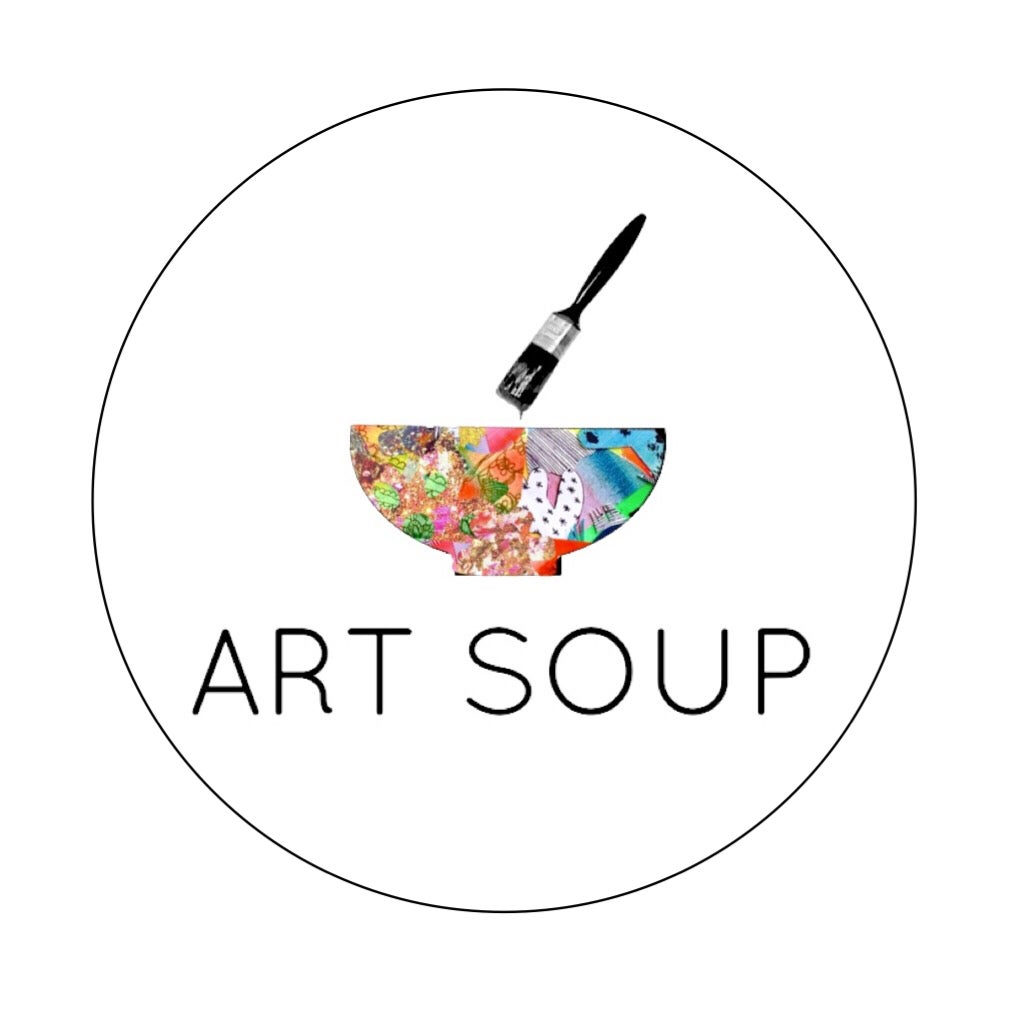 Art Soup Melbourne