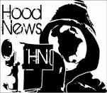 Hood News Apparel