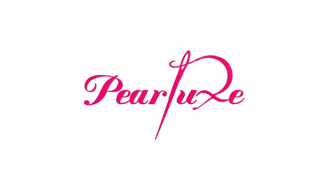 Pearluxe