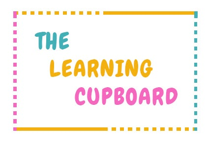 The Learning Cupboard