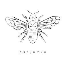 b3njamin