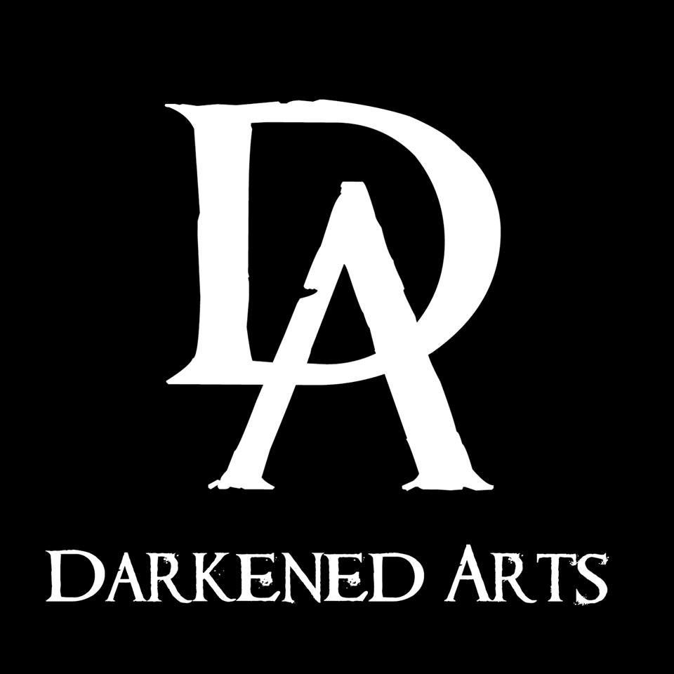 Darkened Arts