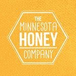 Minnesota Honey Company