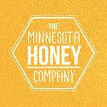Minnesota Honey Company