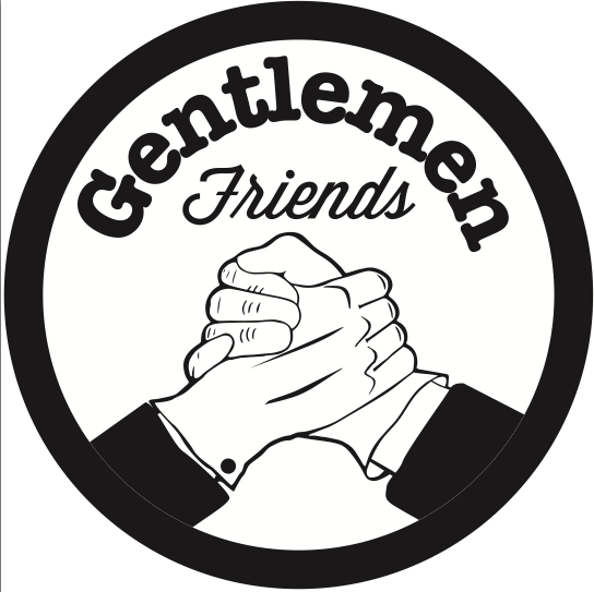 Gentlemen Friends