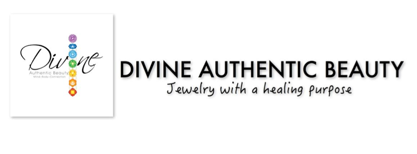DIVINE AUTHENTIC BEAUTY