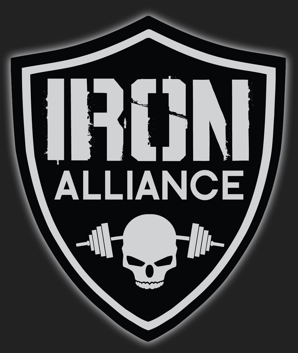 Iron Alliance