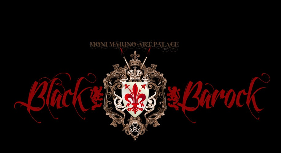 Black Barock